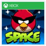game windows phone terbaik Angry Birds