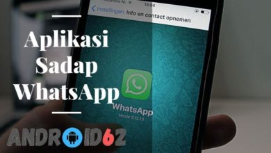 Photo of Social Spy WhatsApp – Aplikasi Sadap WA (WhatsApp) Online 2020