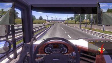 Photo of Game Simulator Android Paling Seru Download Gratis