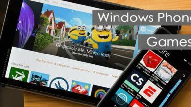 Photo of Game Windows Phone Terbaik Saat Ini (Update 2019)