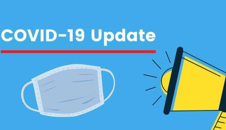 update corona indonesia terbaru dan data virus corona di indonesia